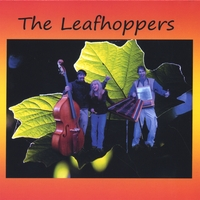 The Leafhoppers | The Leafhoppers