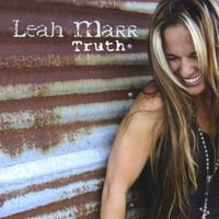 Leah Marr | Truth