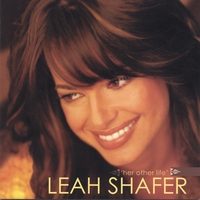 Leah Shafer | Her Other Life