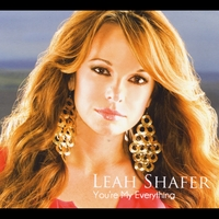 Leah Shafer | You're My Everything
