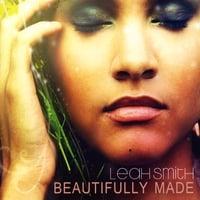 Leah Smith album