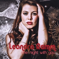 Leandra Ramm | One Night With You