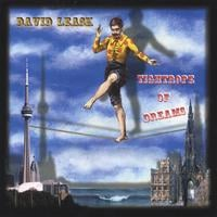 David Leask | Tightrope Of Dreams