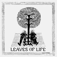 Various Artists | Leaves of Life