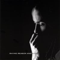 LeDerick R. Horne | Rhyme Reason and Song