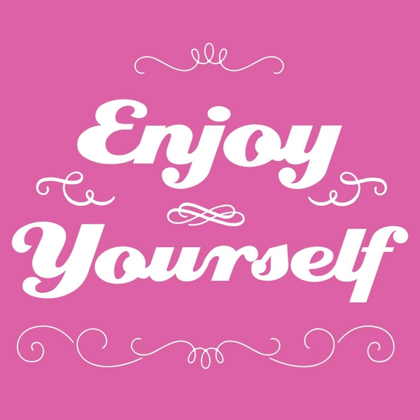 Lee   Enjoy Yourself   CD Baby Music Store
