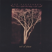 Lee Alexander | Out of Place