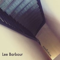 Lee Barbour | nonfiction