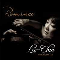 Lee-Chin & Albert Tiu | Romance