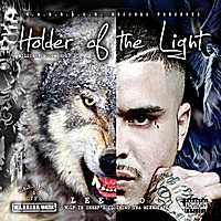"Lee-Coc ""Holder of The Light"" 