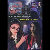 "Lee Doll Film Productions | ""Little Bit of Love"" Adventures of Louanna Lee"