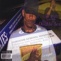 Lee Earl | Tha Double Box (feat. Mr. Moody)