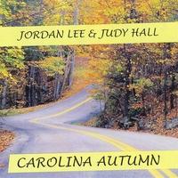 Jordan Lee & Judy Hall