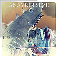 Lee Harvey | Anavrin Sevil
