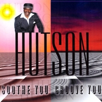 Lee Hutson | Soothe You - Groove You