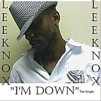 Lee Knox | I'm Down