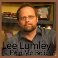 Lee Lumley | Help Me Believe