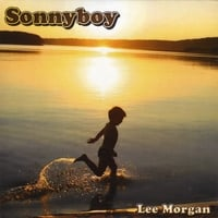 Lee Morgan | Sonnyboy