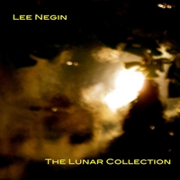 Lee Negin | The Lunar Collection