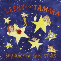 Leeny & Tamara | Sharing the Same Stars