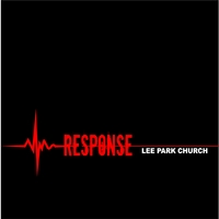 Lee Park Church | Response