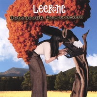 Leerone | Imaginary Biographies
