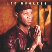 Lee Rugless | Time
