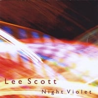 Lee Scott | Night Violet