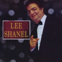 Album LEE SHANEL by Lee Shanel