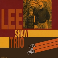 Lee Shaw Trio | Live in Graz