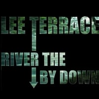 Lee Terrace | River the By Down