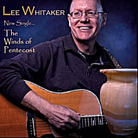 Lee Whitaker | The Winds of Pentecost