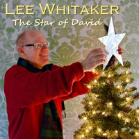 Lee Whitaker | The Star of David