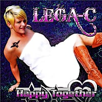 Lega-C | Happy Together