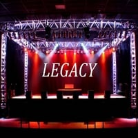 Legacy | Hatfield Hollow