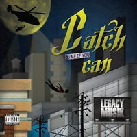 Legacy Musik | Catch Me If You Can