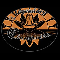 The Legendary Clampetts | Keep the Faith Ya Filthy Animals