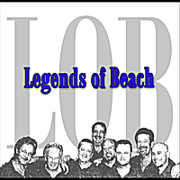 Legends of Beach | Legends of Beach