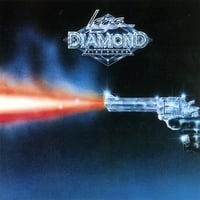Legs Diamond | Fire Power