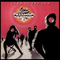 Legs Diamond | Land of the Gun