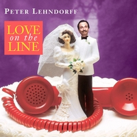Peter Lehndorff | Love on the Line