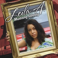 Leila A. | Mustang Johnny