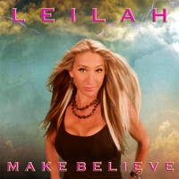 Leilah | Make Believe