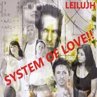 Leilujh | System of Love