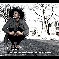Lei Row | Lei Row presents Euphoria