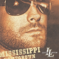 Leith Loftin | Mississippi Homegrown