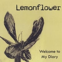 Lemonflower | Welcome To My Diary
