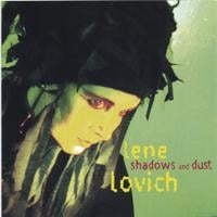 Lene Lovich | SHADOWS AND DUST