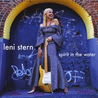 Leni Stern | Spirit In the Water