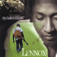 Lennox | My Father's House